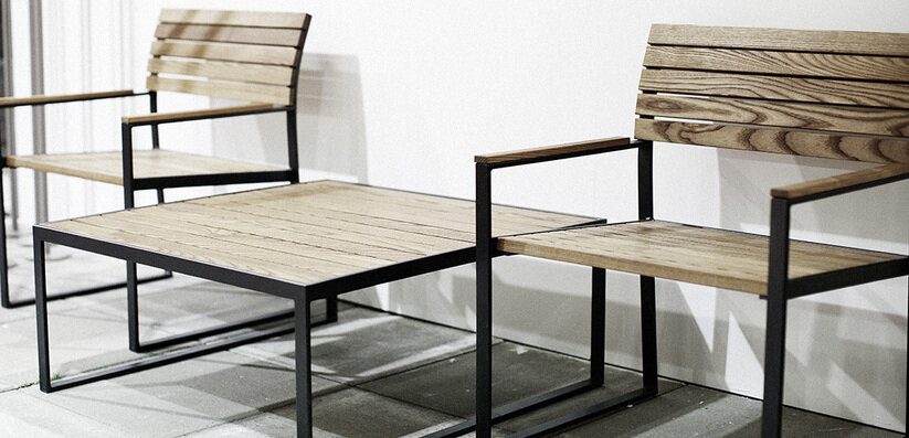 Röshults - Decoration, Tables, Pottery, Sofas, Sidetables, Outdoor shower, Outdoor cooking, Accessory, Loungers