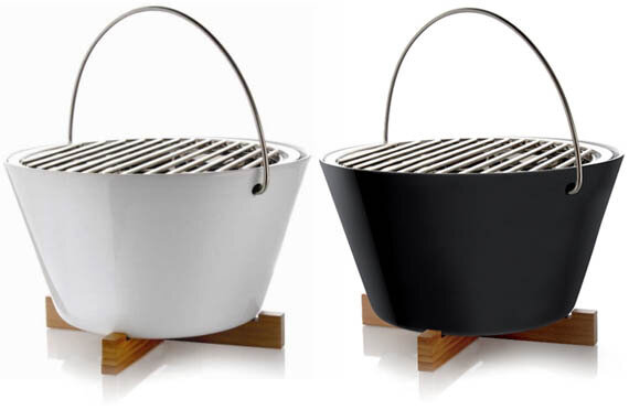 Eva Solo - Accessory, Outdoor cooking, Decoration