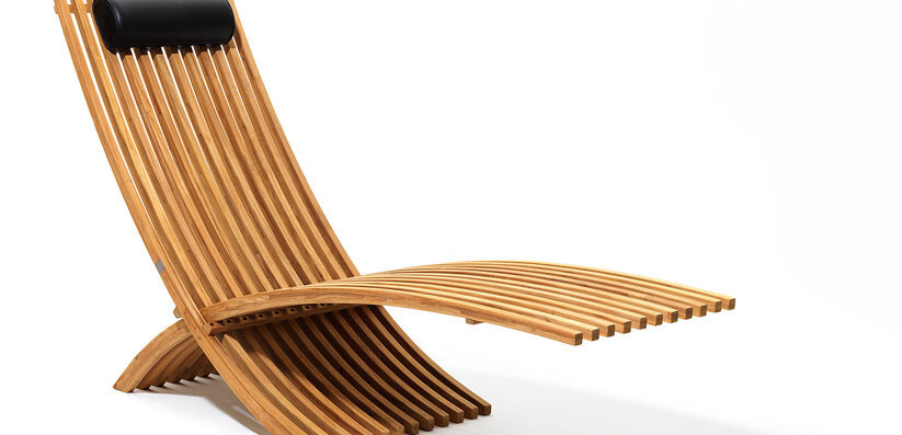 Skargaarden - Sofas, Sidetables, Tables, Chairs, Furniture, Lighting, Accessory