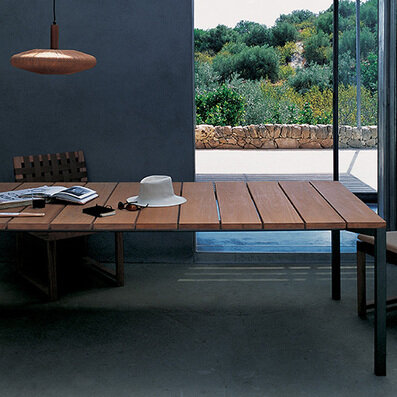 Roda - Accessory, Sofas, Tables, Chairs, Sidetables, Screens & Umbrella, Loungers