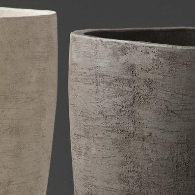 Atelier Vierkant - Pottery