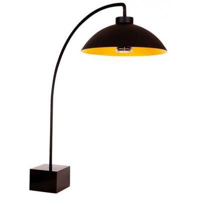 Heatsail - Heating, Lighting