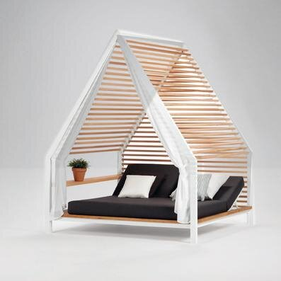 Kettal - Chairs, Tables, Sofas, Accessory, Spaces, Loungers
