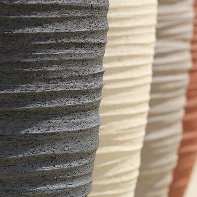 Domani - Decoration, Pottery