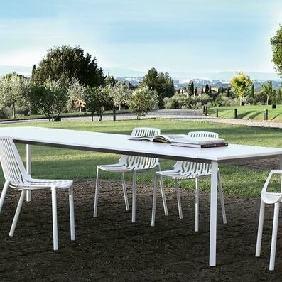 Fast - Tables, Sidetables, Chairs, Sofas, Accessory, Loungers