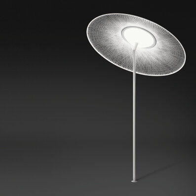 Vibia - Lighting