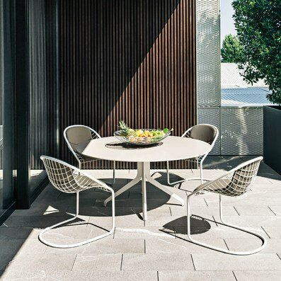 Minotti - Sofas, Sidetables, Tables, Accessory, Loungers
