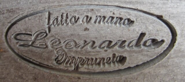 Leonardo Impruneta