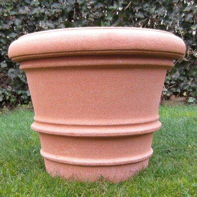 Leonardo Impruneta - Pottery