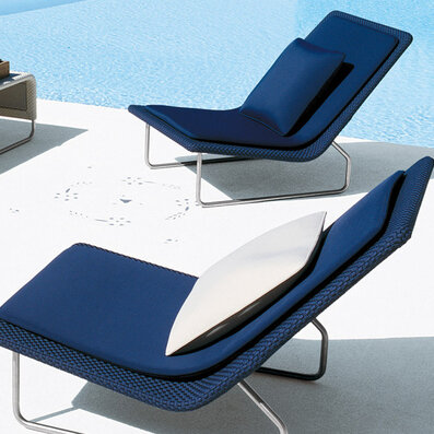 Paola Lenti - Accessory, Screens & Umbrella, Loungers, Sidetables, Tables, Chairs, Sofas